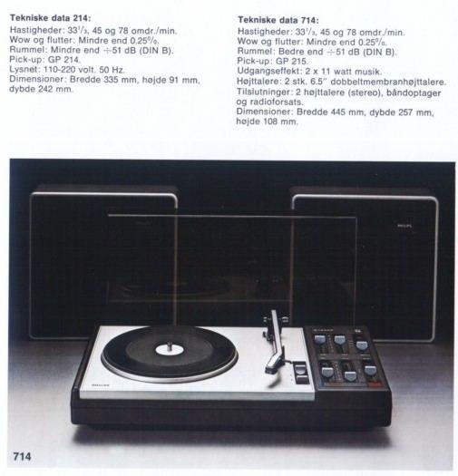 001_1976-28.jpg
