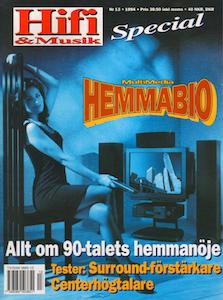 020_hemmabio_small.jpg
