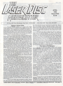 022_laser_disc_newsletter%20small.jpg